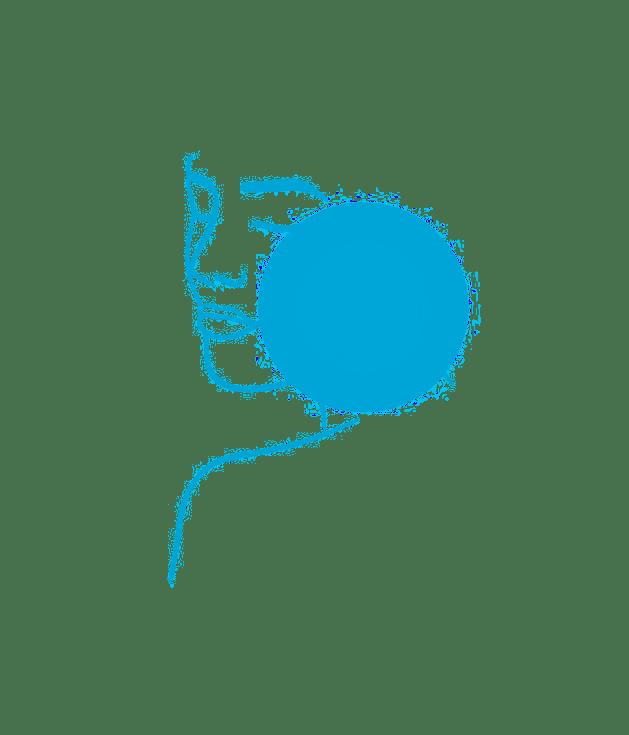 Aquasplint